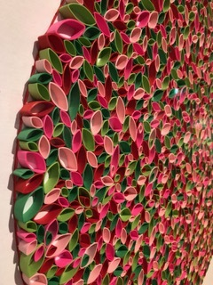 Hockney leaves Close up.jpg
