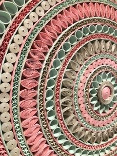 Mandala Close up.jpg