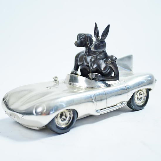 silver-bronze-patina-car-by-gillie-and-marc-1.jpg