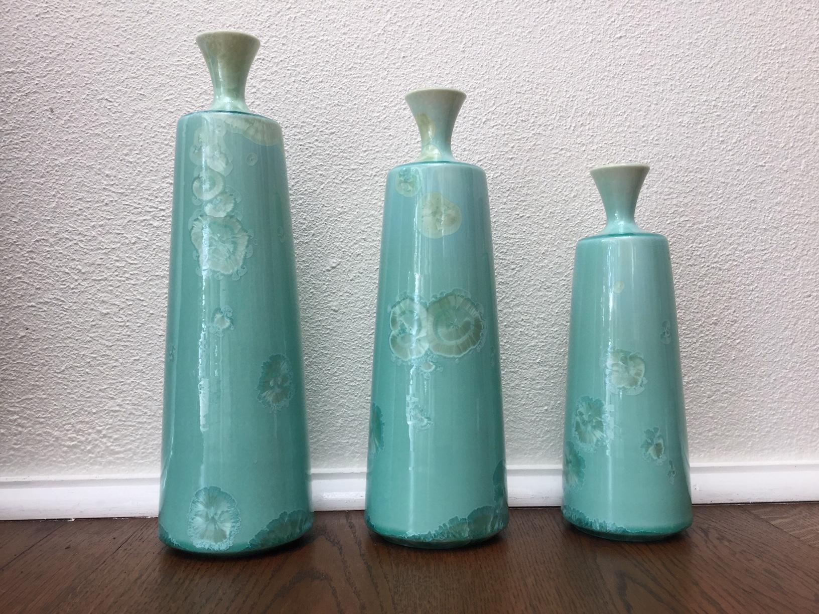 Aquamarine Gloss.JPG