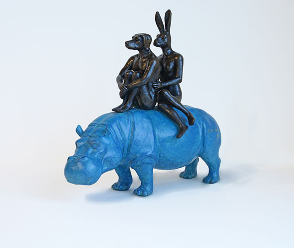 blue-hippo-1.jpg