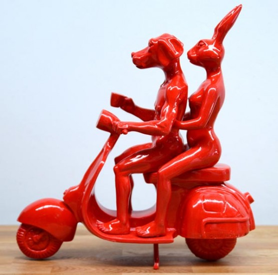 fibreglass_red_vespa_lg_gillie_and_marc2-555x549.jpg