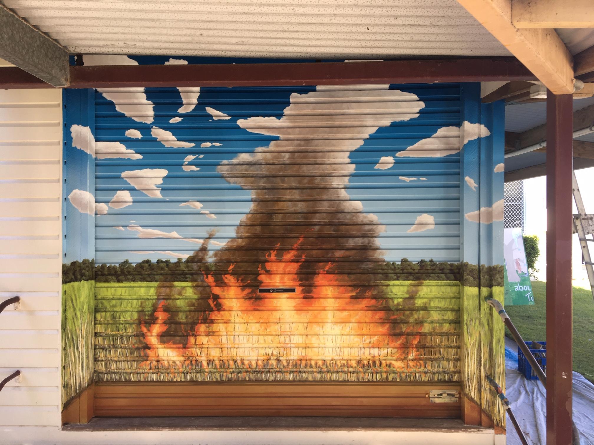 Mural near Yamba JPG.JPG