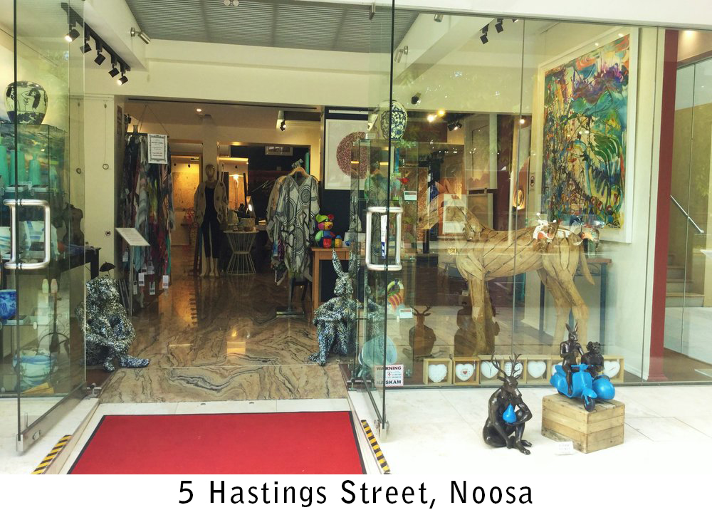 Nissarana+Galleries+Noosa+1.jpg