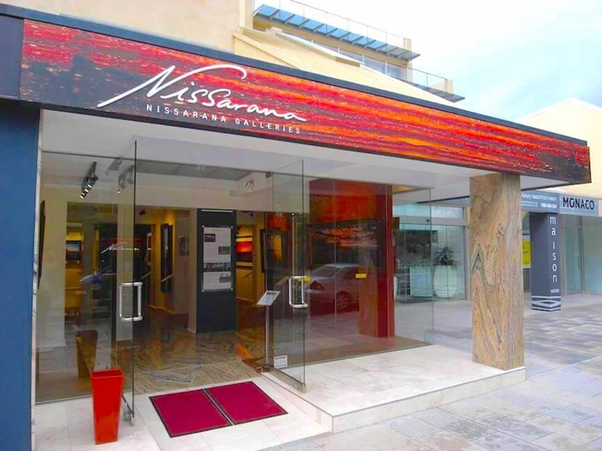 Nissarana-noosa-gallery.jpg