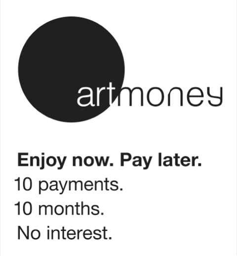 ArtMoney_sticker_vert_4x5_August2018_v4a.png