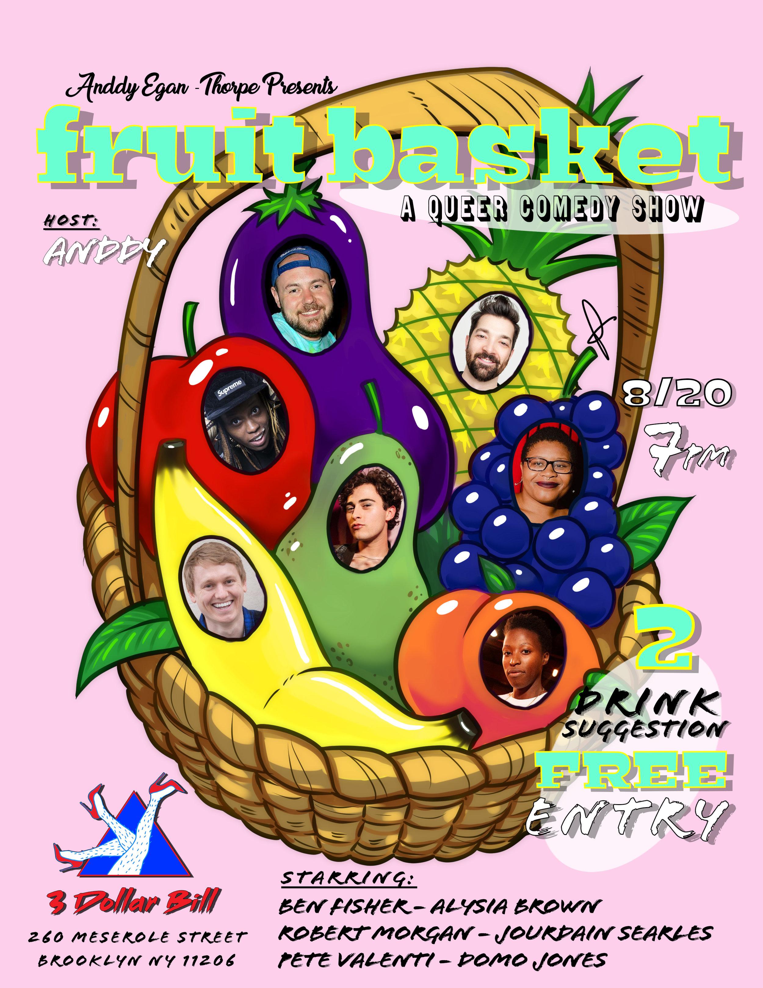 20190820-fruit-basket.jpg