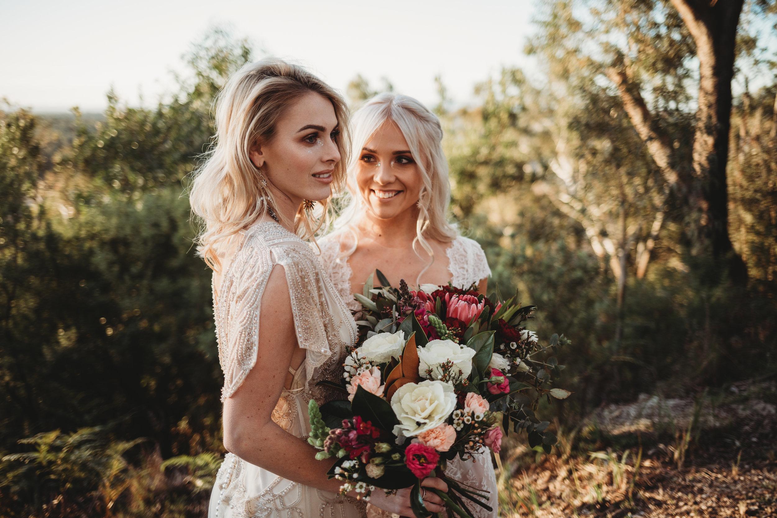 bridal-0181.jpg