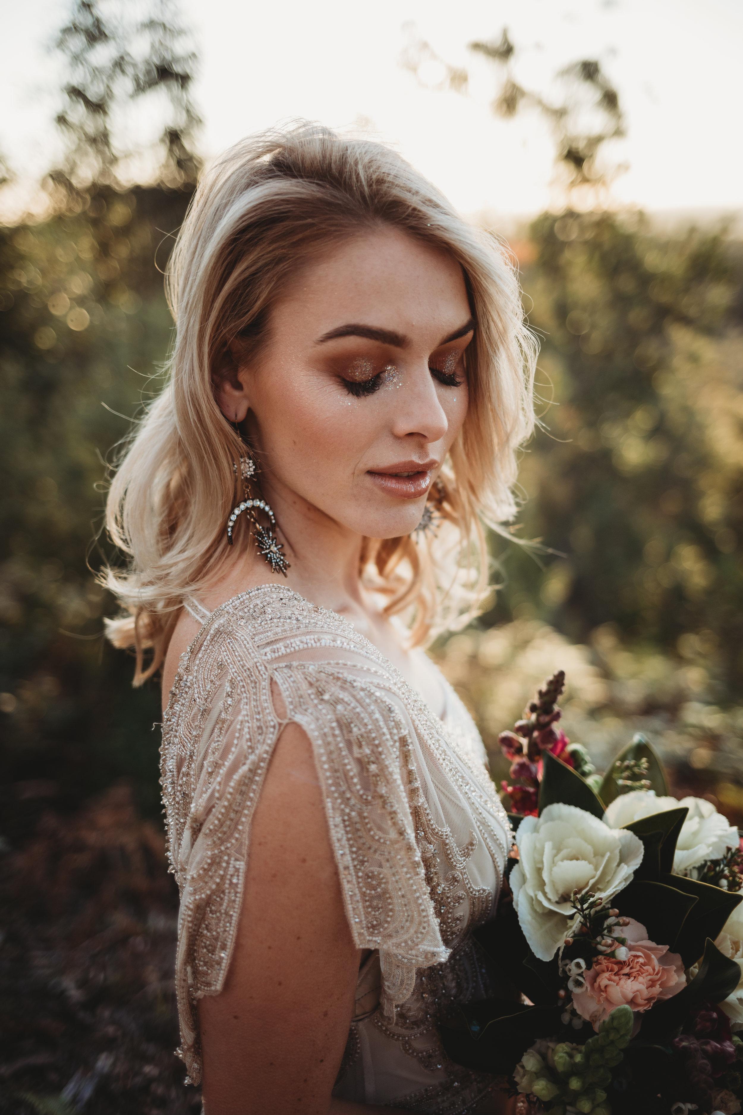 bridal-0239.jpg