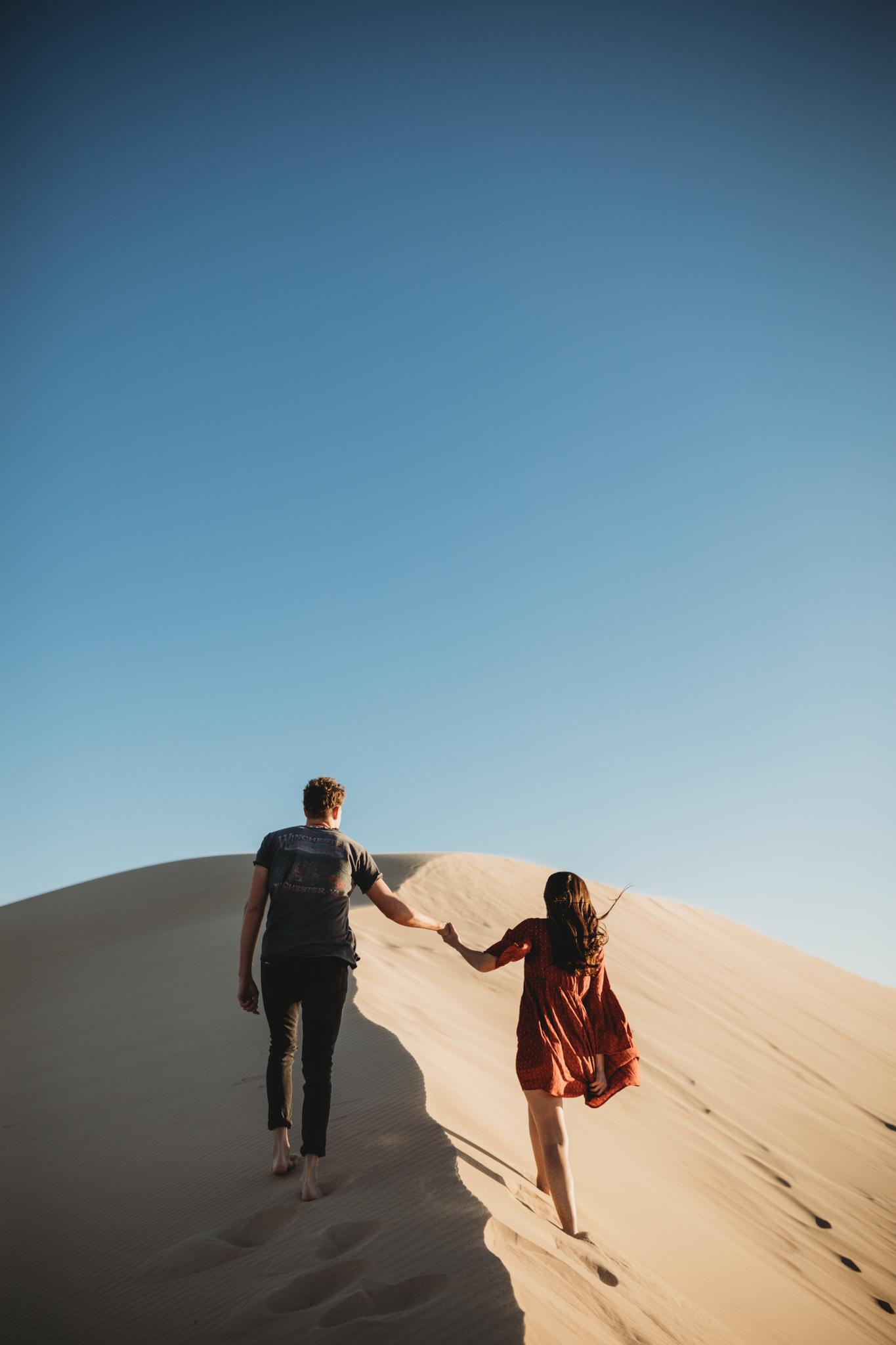 PORT_STEPHENS_WEDDING_PHOTOGRAPHER.jpg