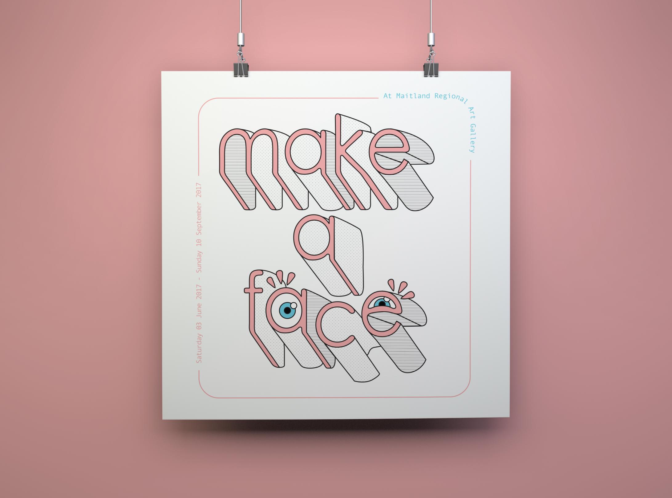 mack_a_face_v1.png