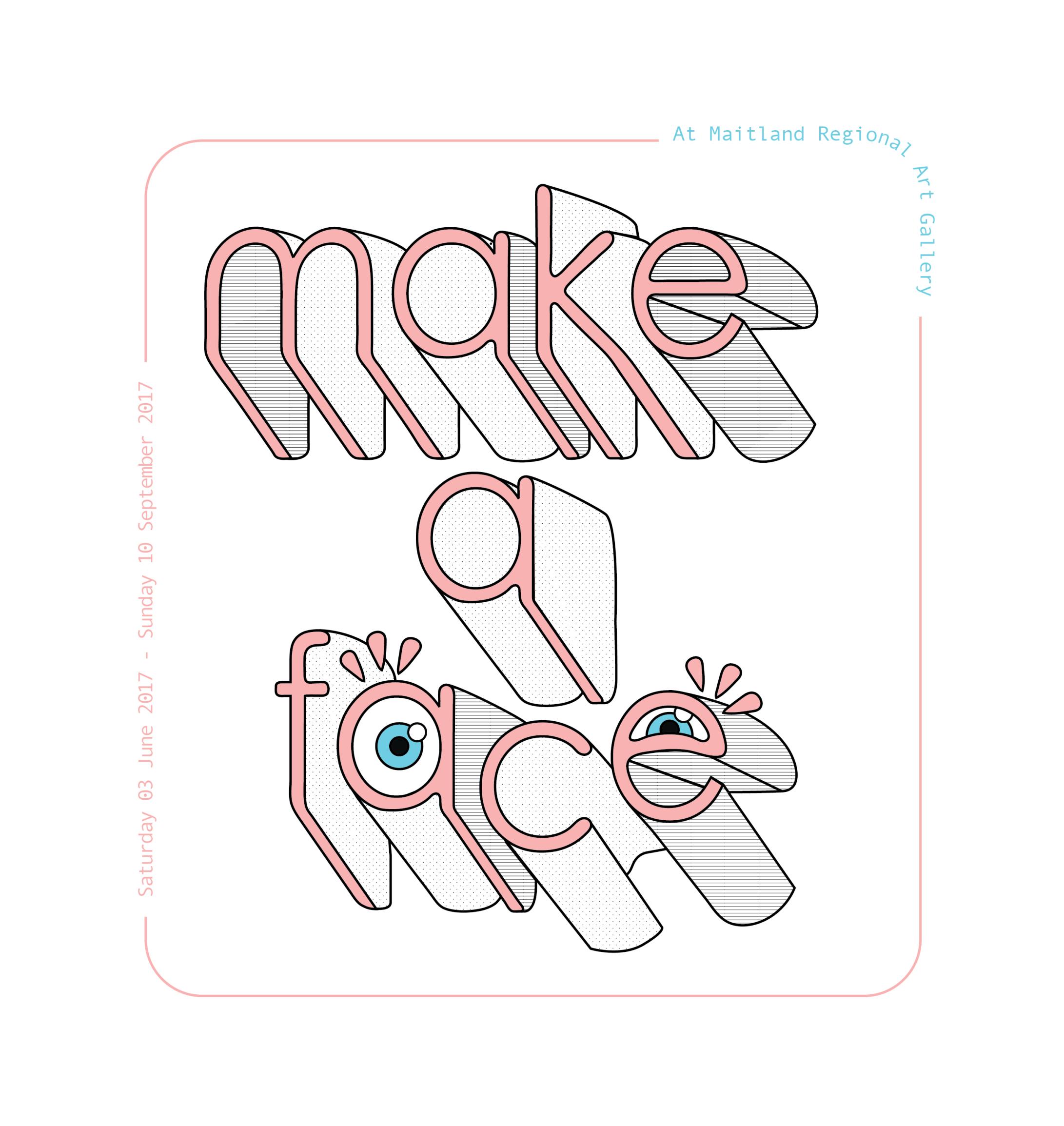 make_a_face_v4-051.jpg