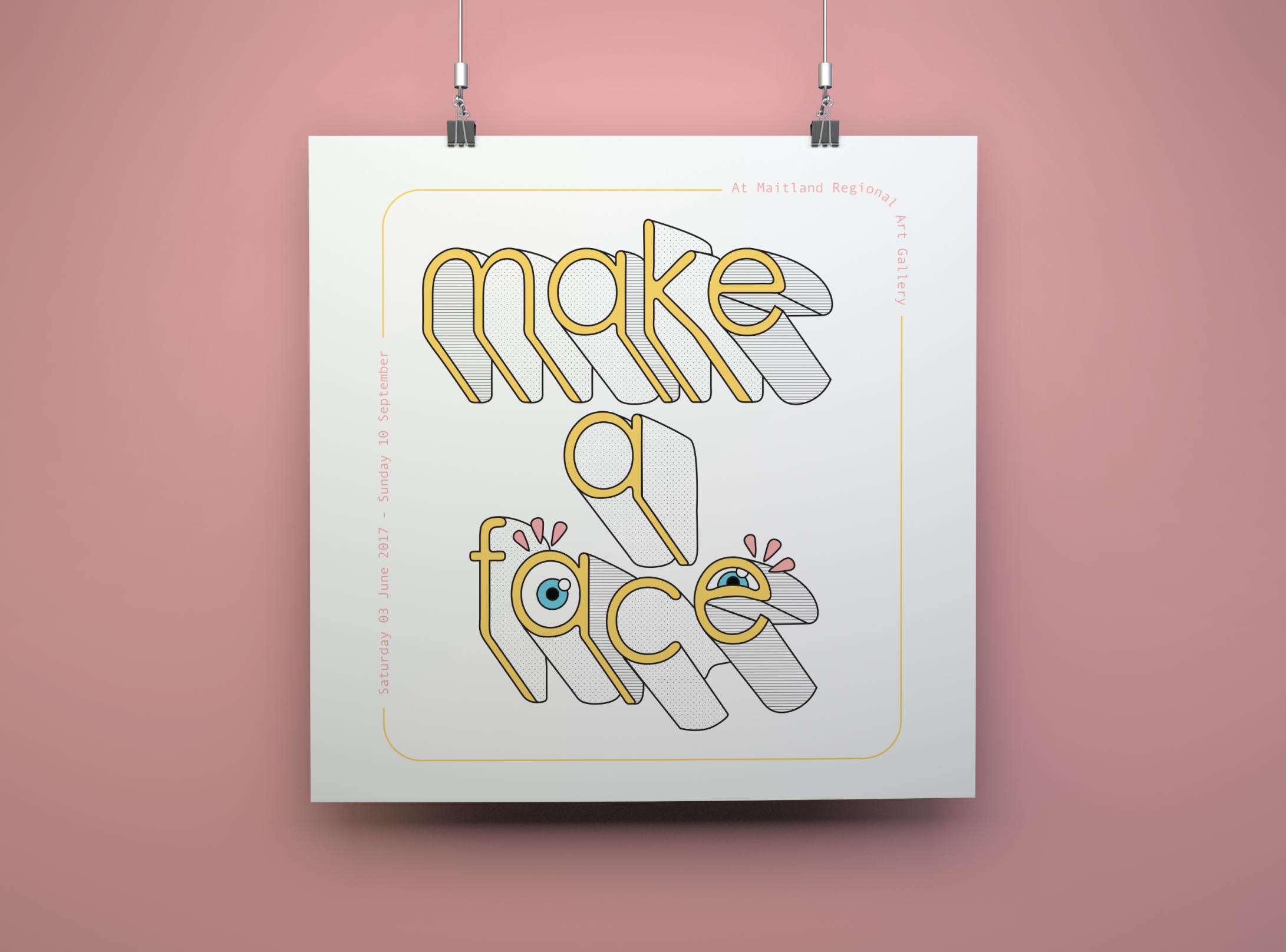 make_a_face_v3.png