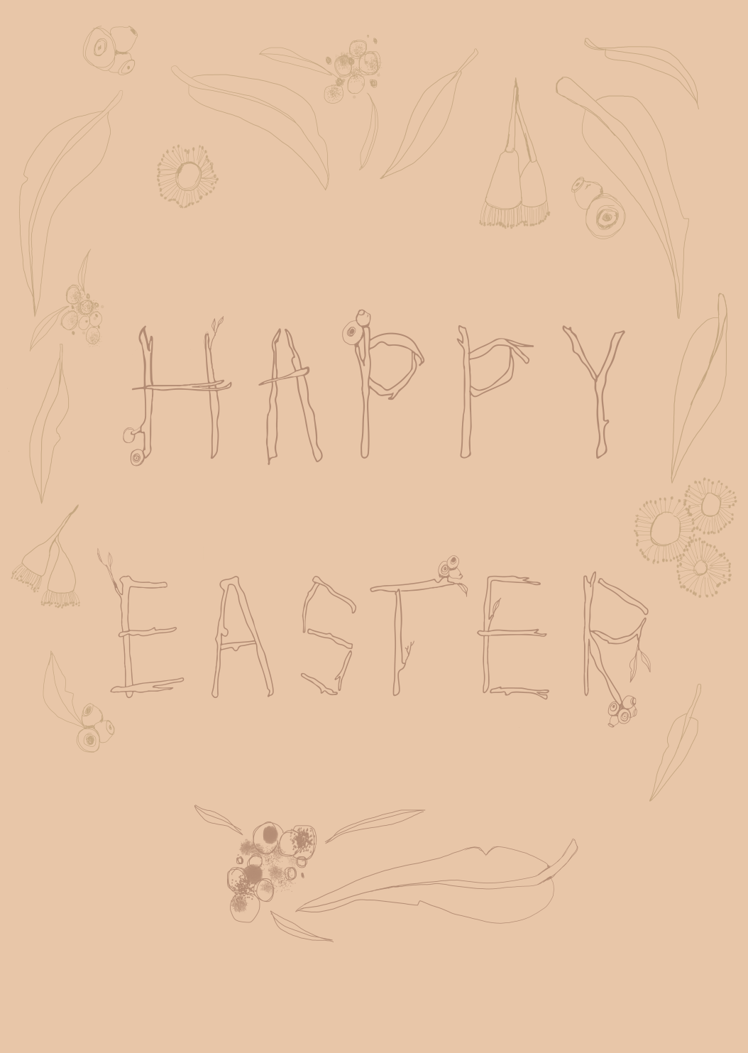 eastercard_2.png