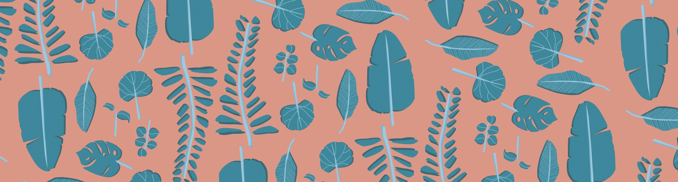 hsd-leaves-pattern-03.jpg