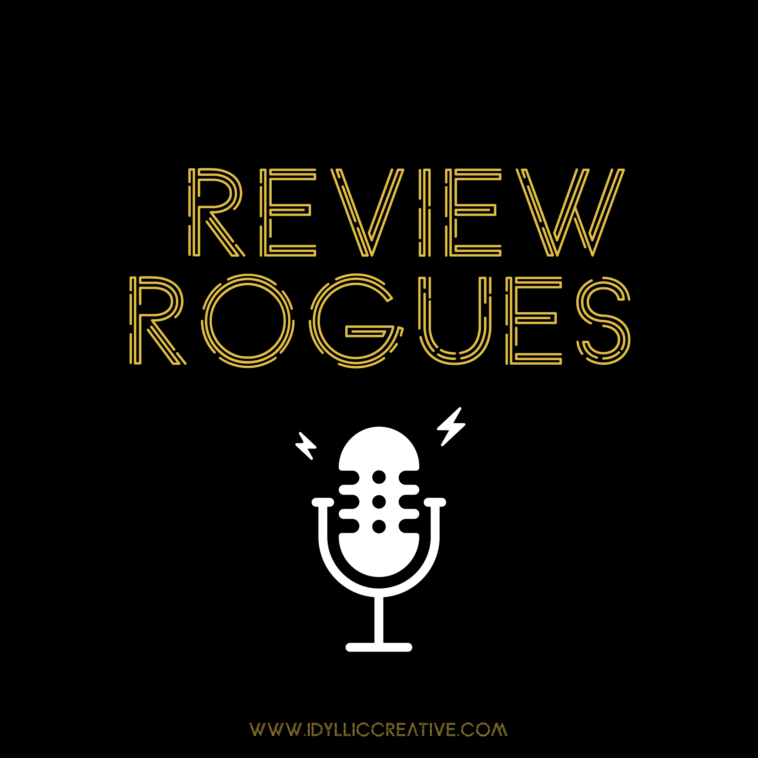review_rogues_logo_1080_v2-01.png