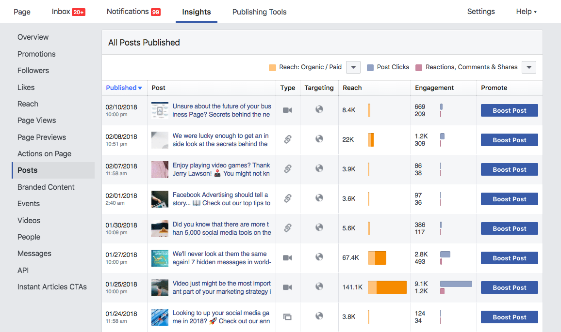 facebook-insights.png