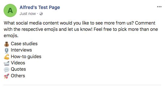 facebook-emoji-poll.png