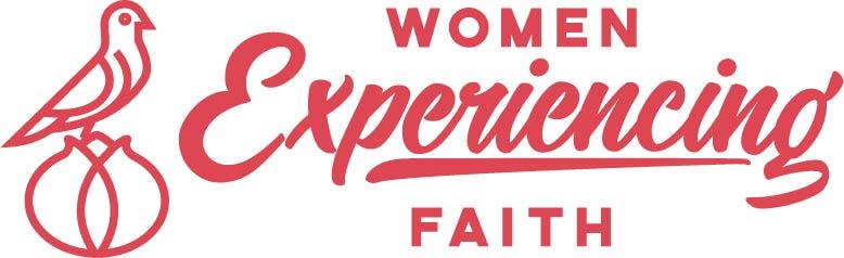 womenxfaith-horizontal.jpg