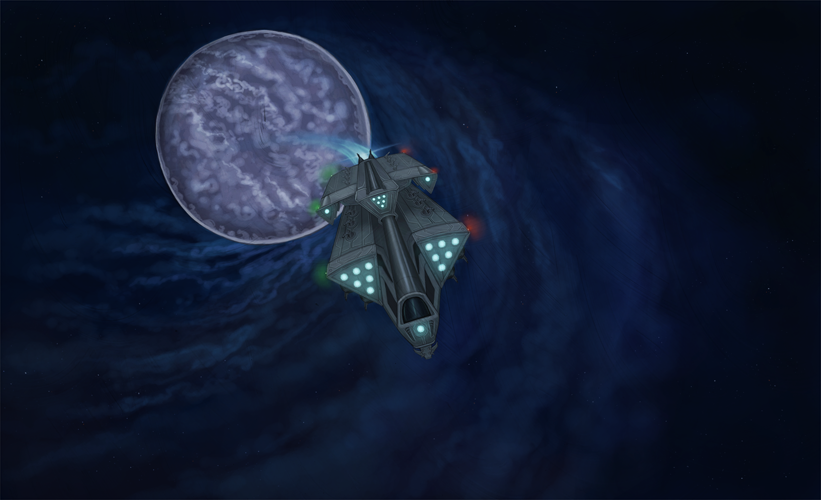 Terran Battleship.png