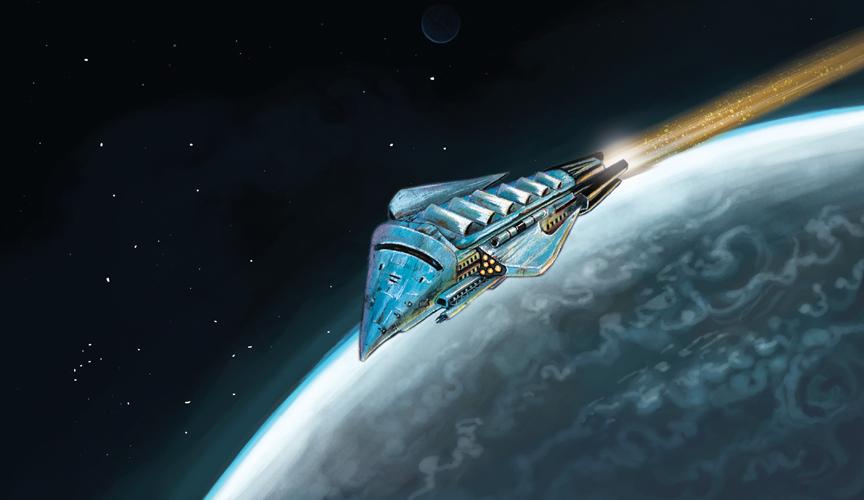 Churrap Battleship