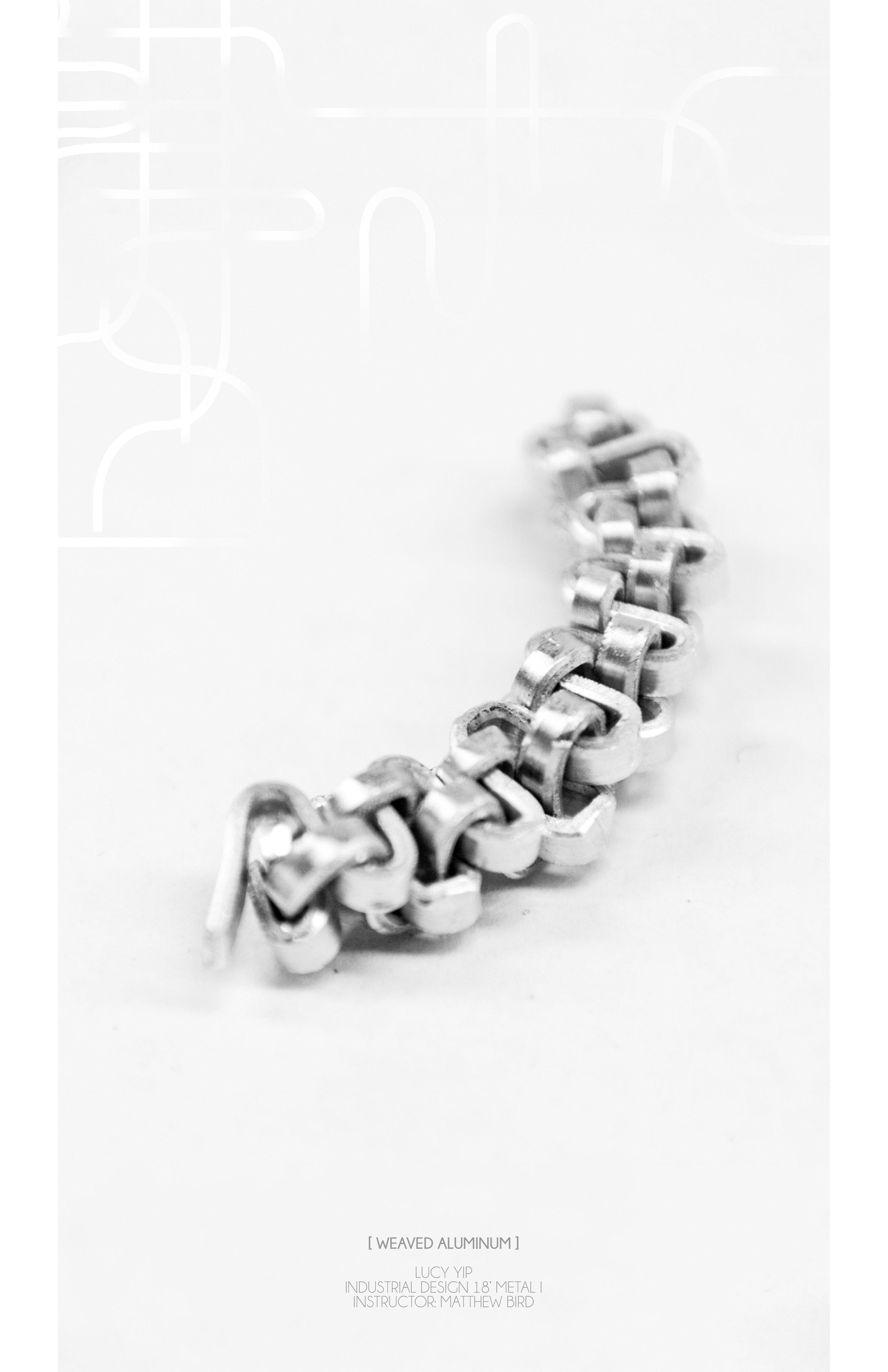2015FA.Metal+1.Weaved+Aluminum.Yip_Lucy.jpg