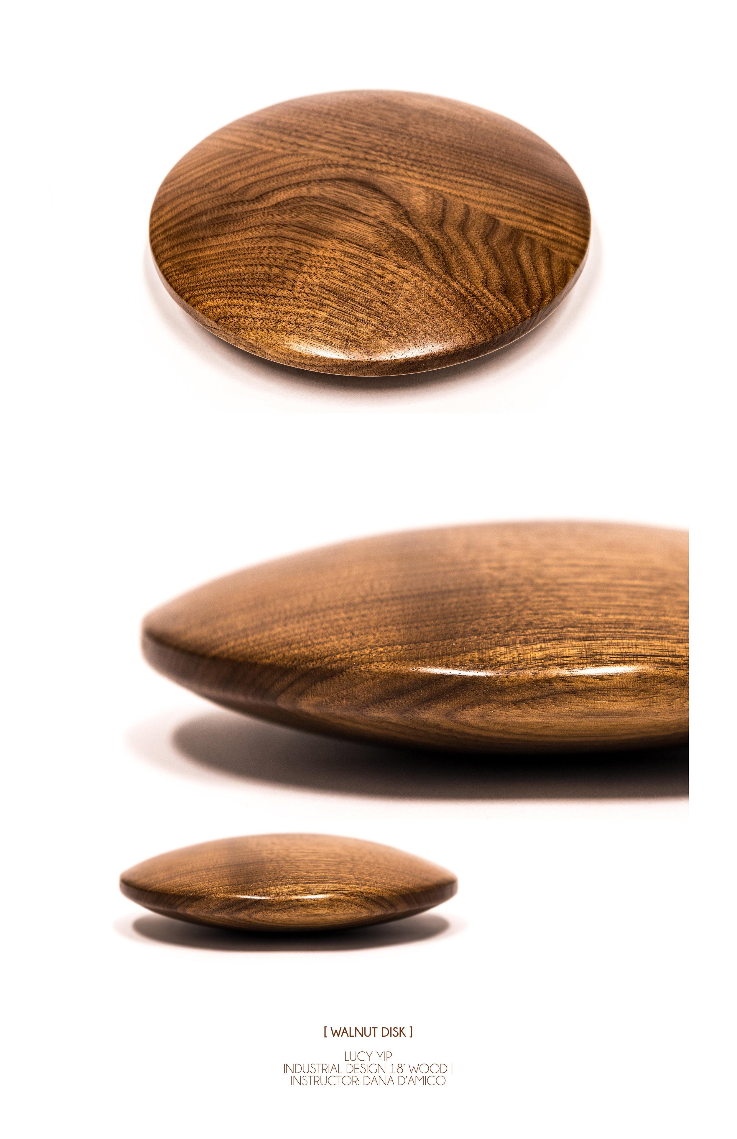 2015FA.Wood I.Walnut Disk.Yip_Lucy.jpg .jpg