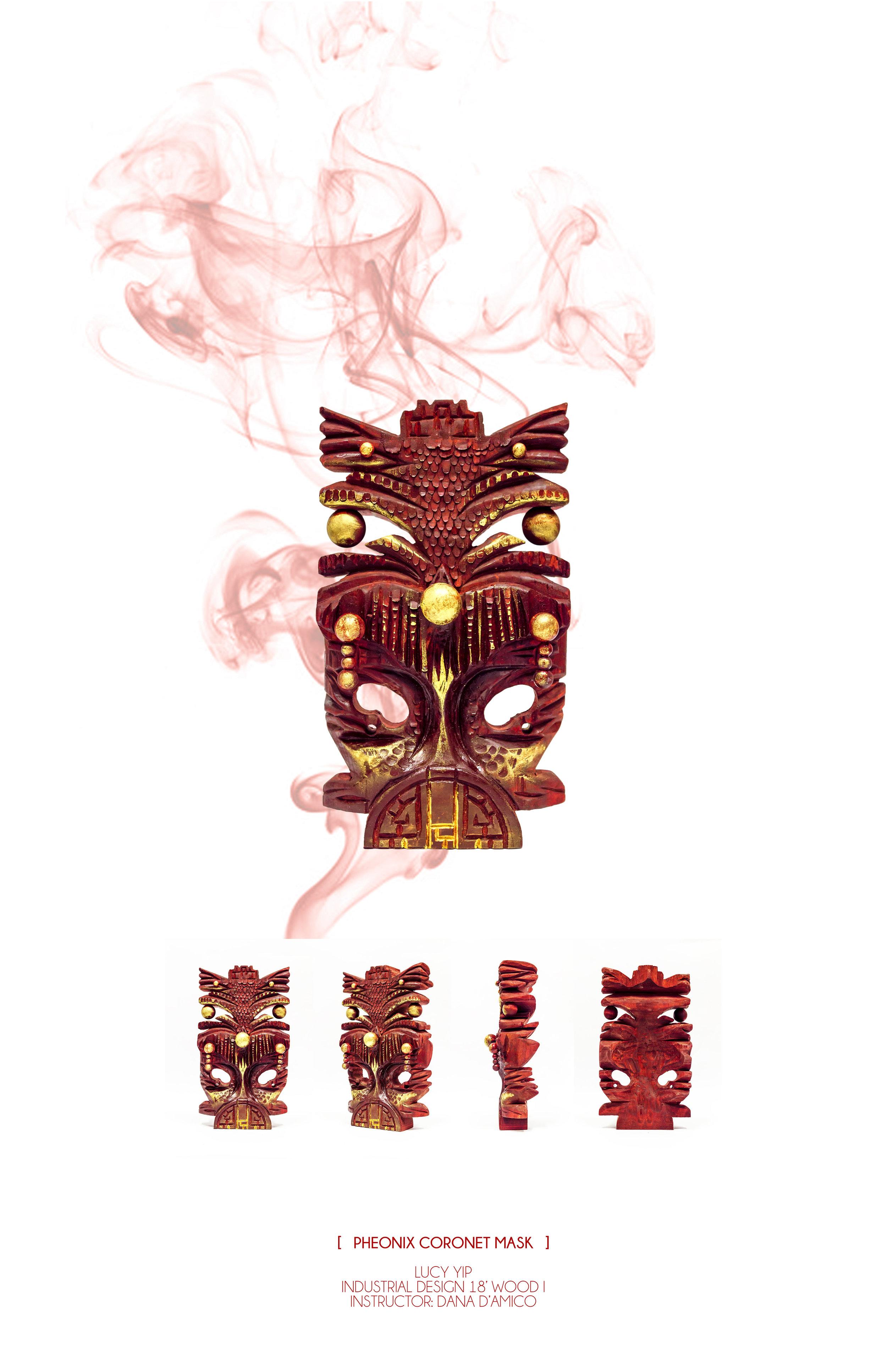 2015FA.Wood I.Pheonix Coronet Mask.Yip_Lucy.jpg