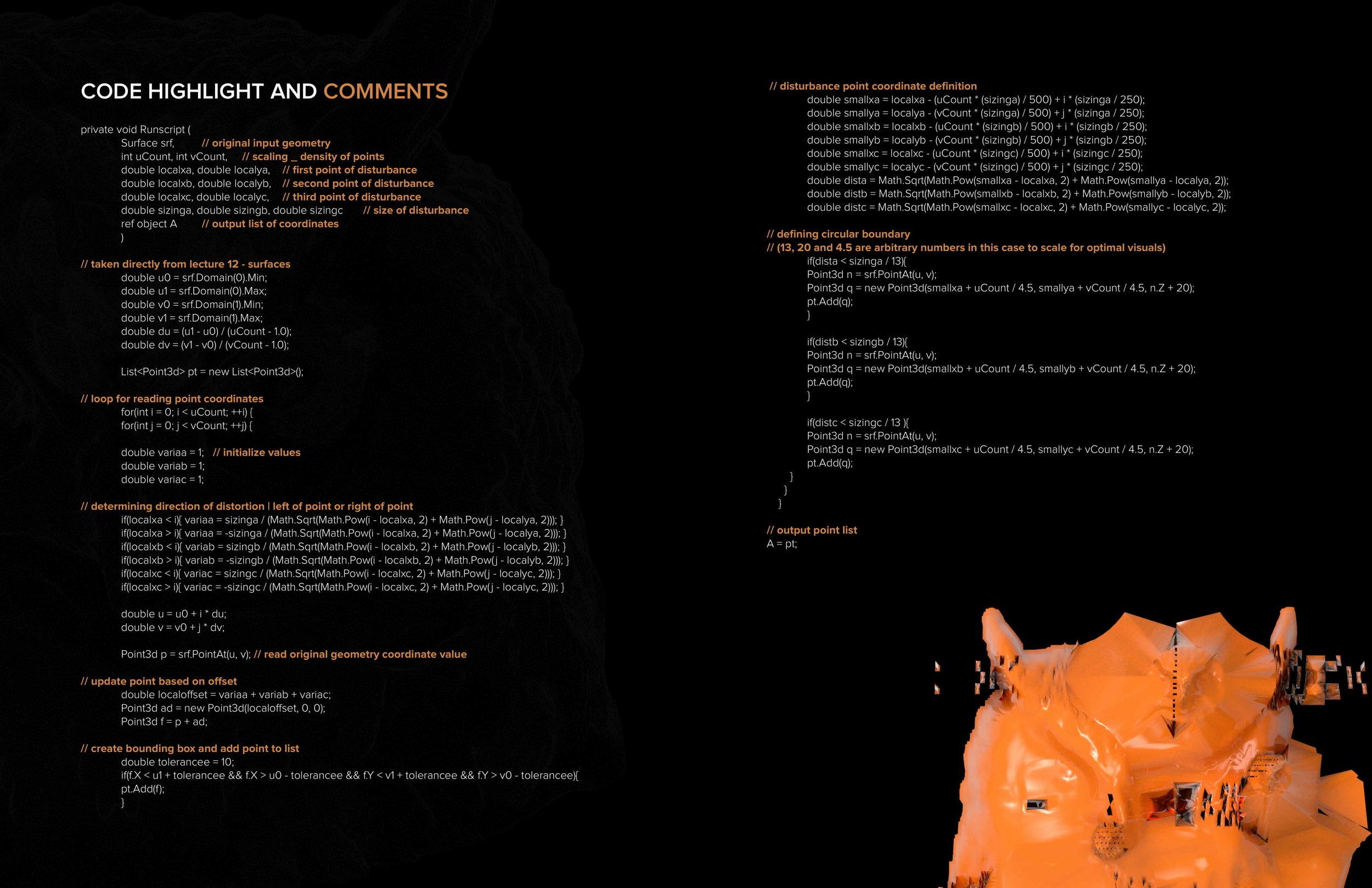 spread_doc-04.jpg