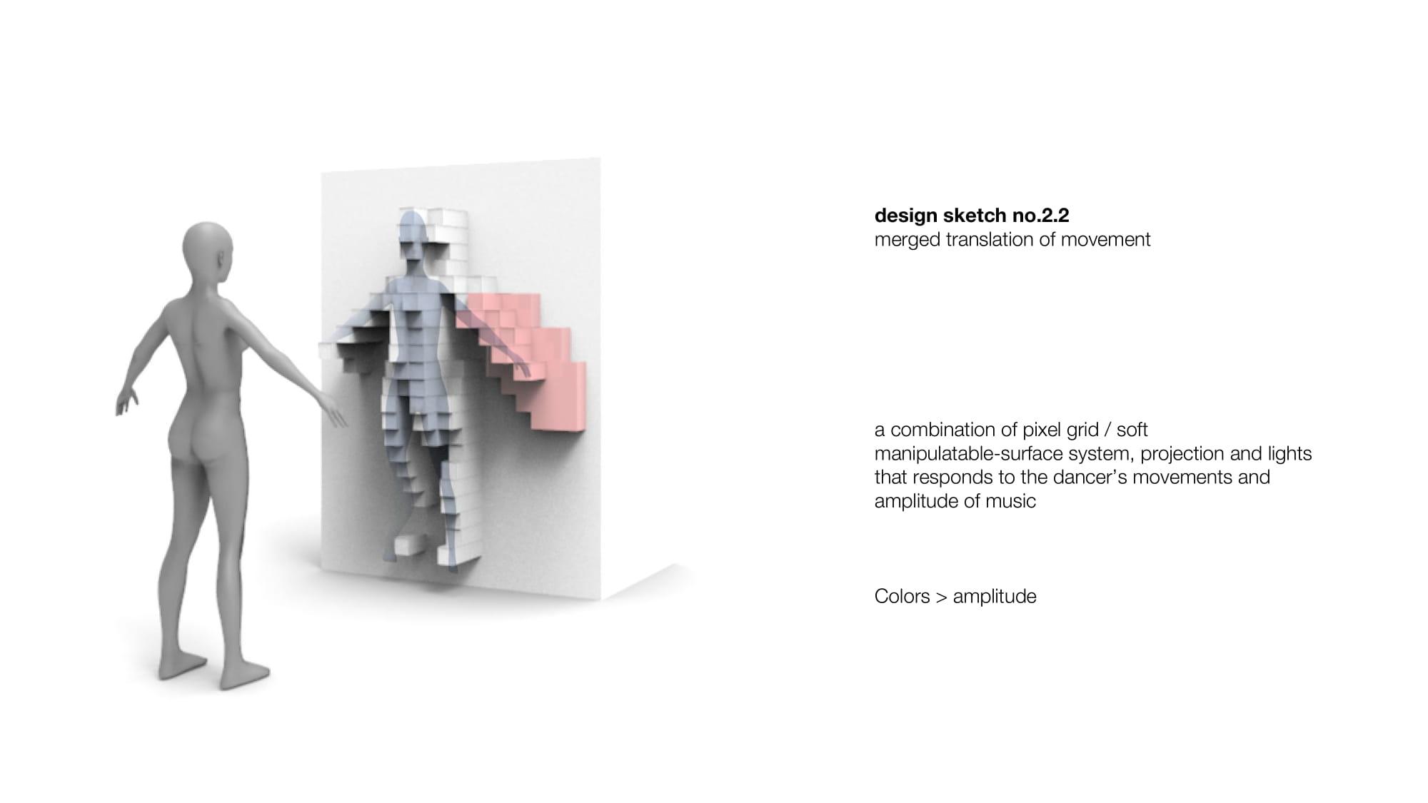 12_12 Final Presentation-16.jpg