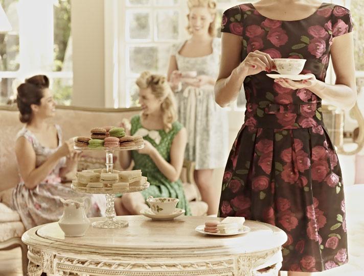 76950-4813333-Sylvia-ParkHigh-Tea.jpg