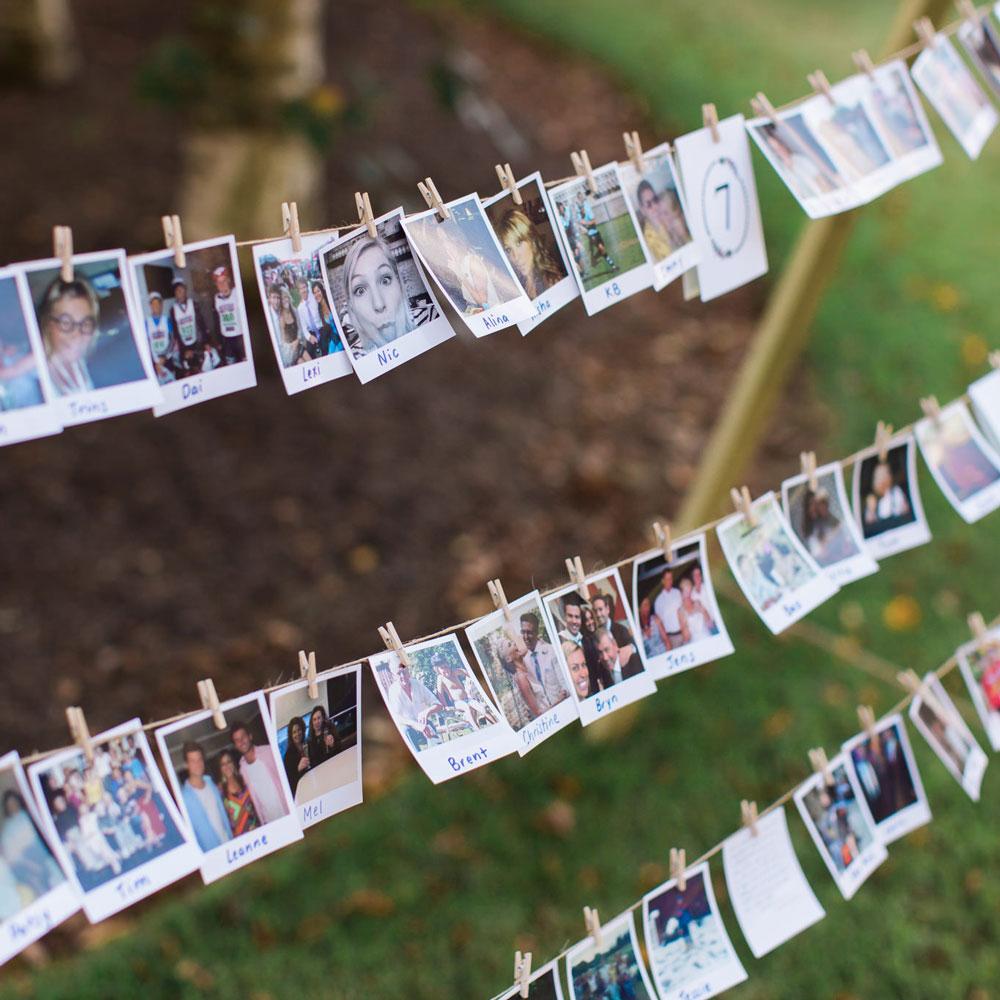 WeddingMcGoldrick_web_736.jpg