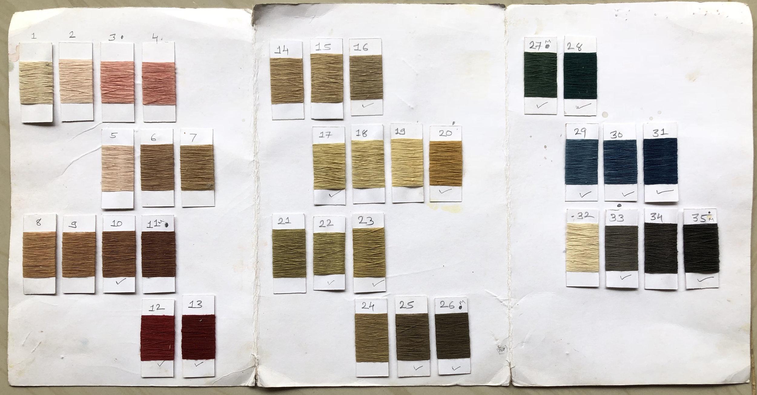 26_color chart.jpg