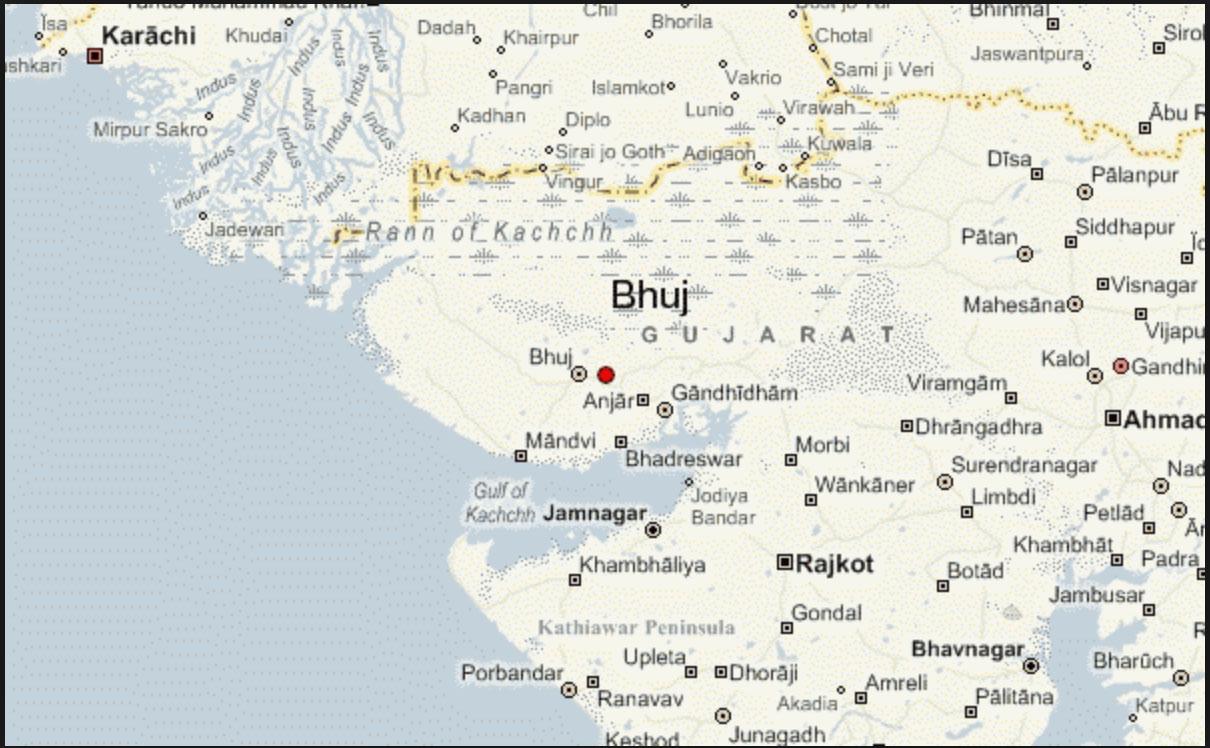 22_Bhuj map.jpg
