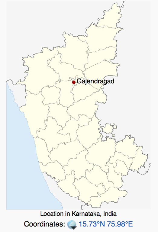 _Map of Gajendragad.jpg