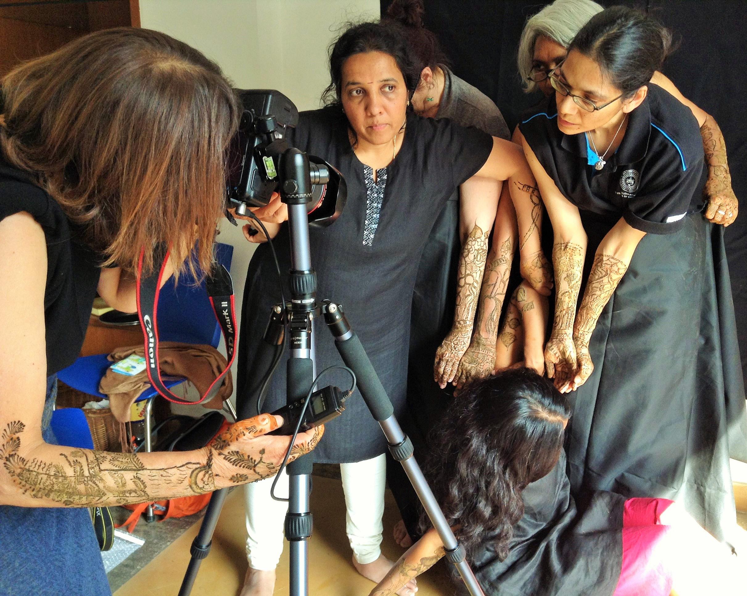 AN Henna At it.jpg