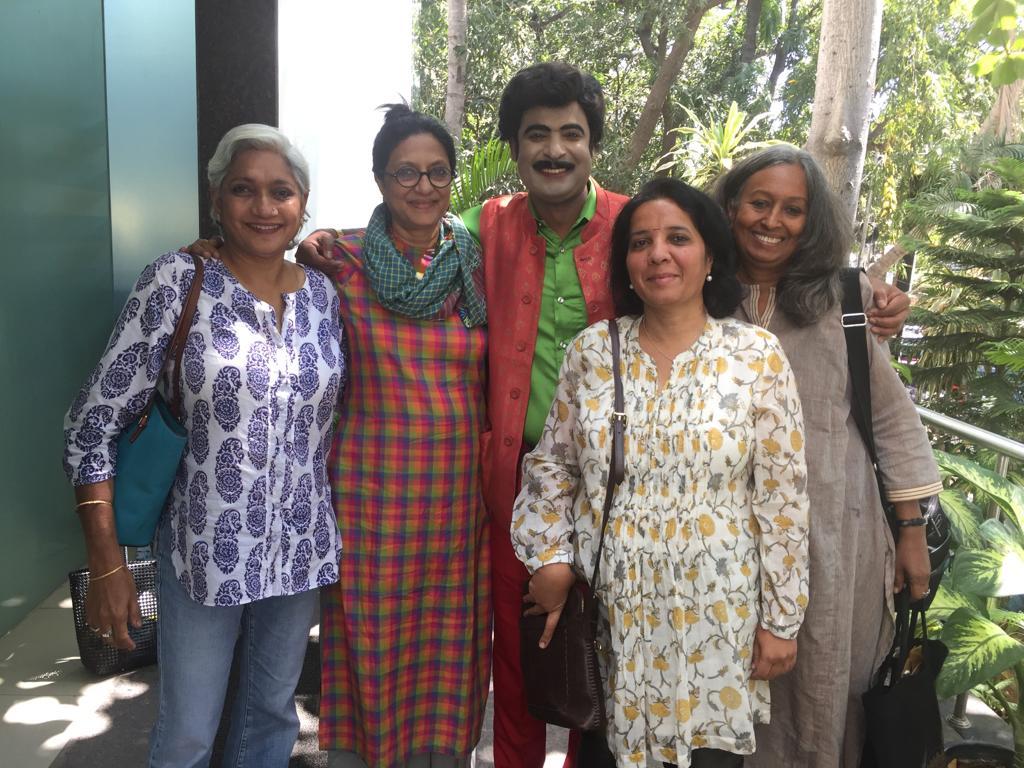 Chennai 7.JPG