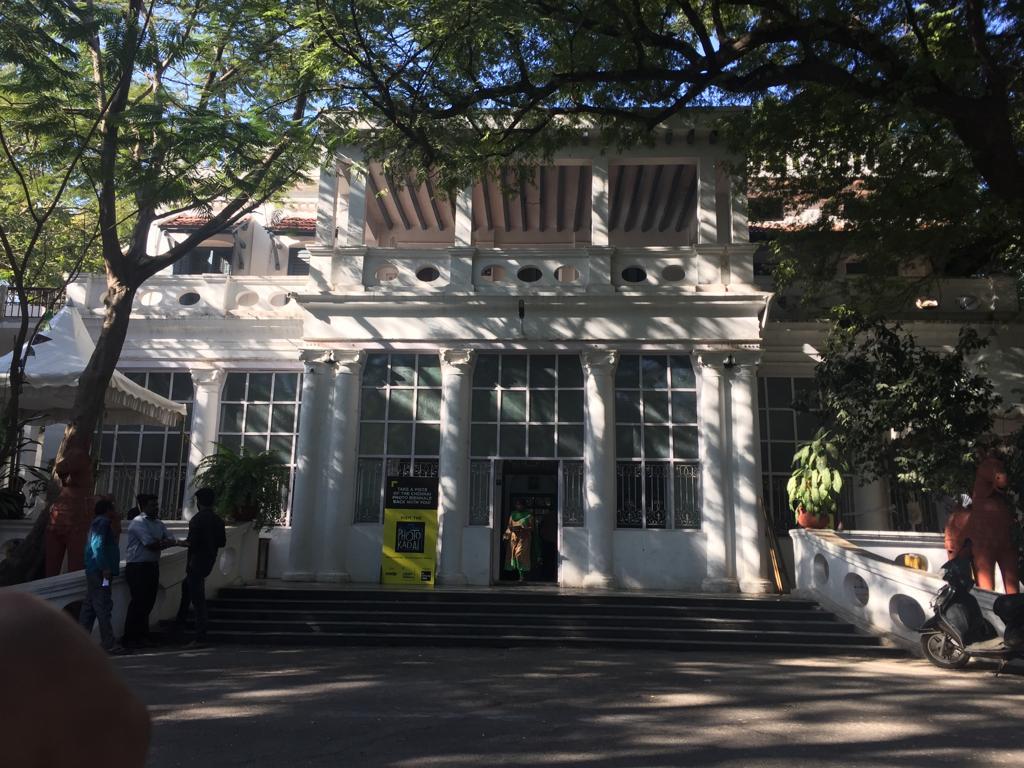 Chennai 8.JPG