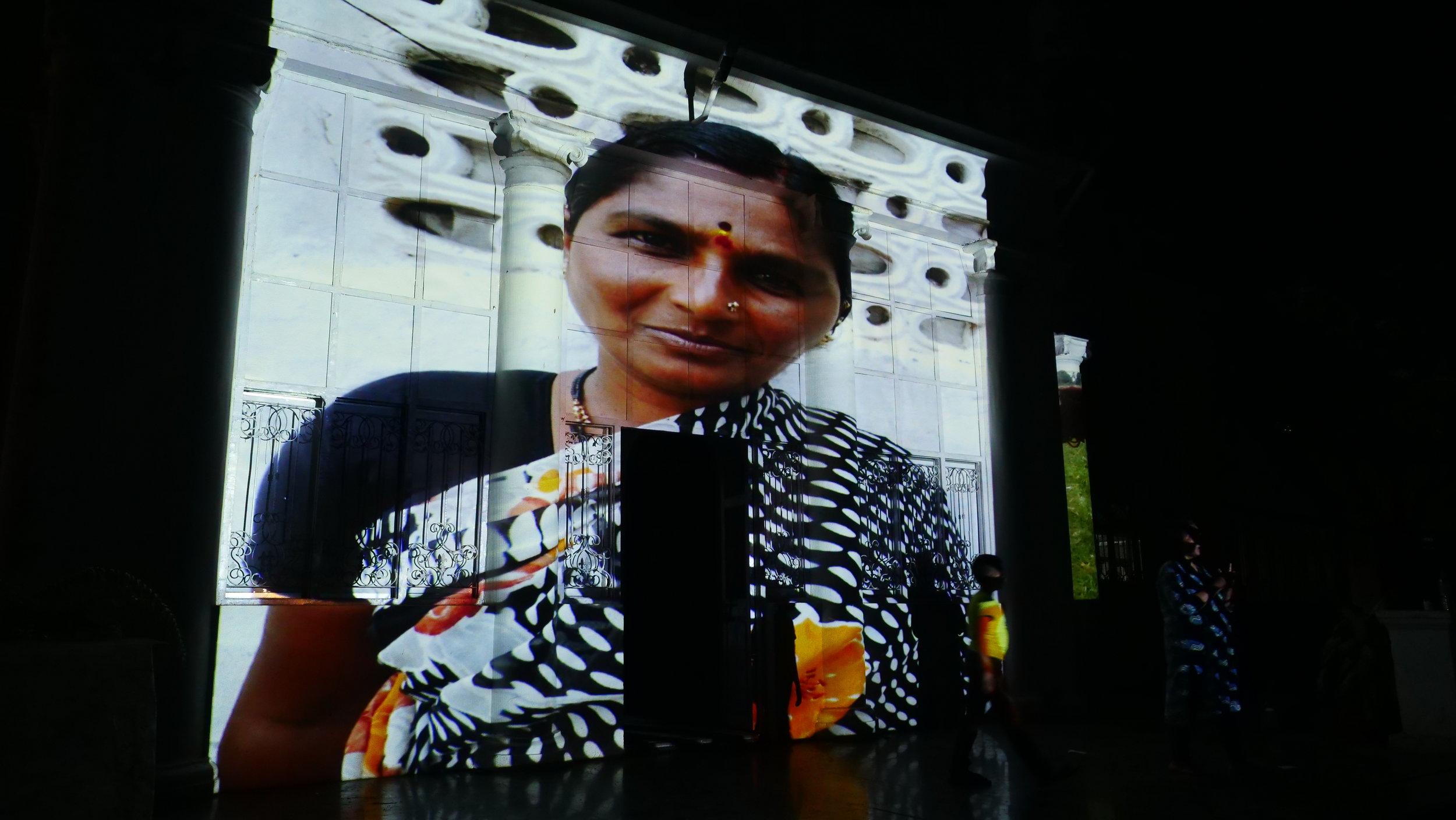 Chennai 10.jpg