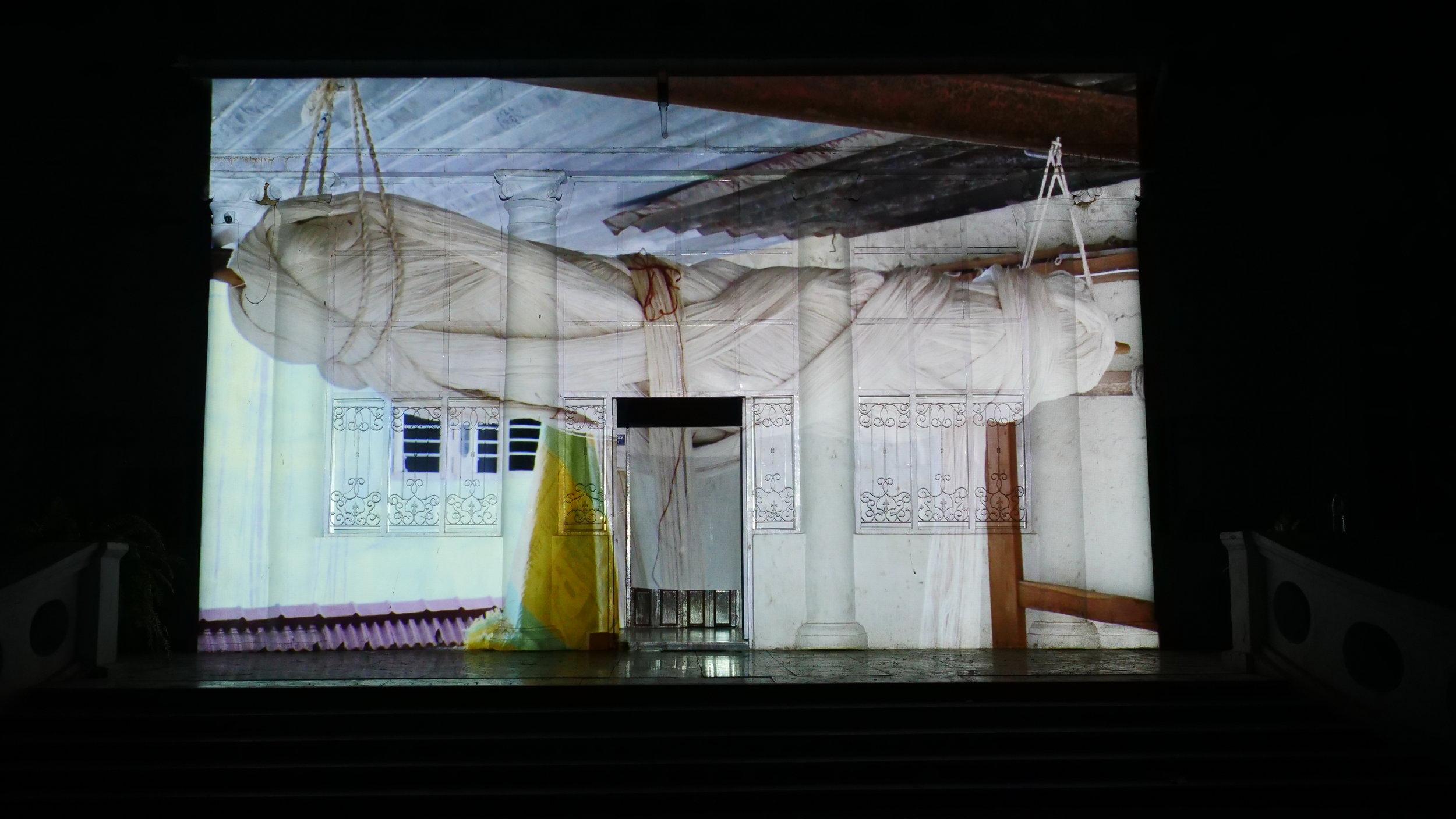 Chennai 11.jpg