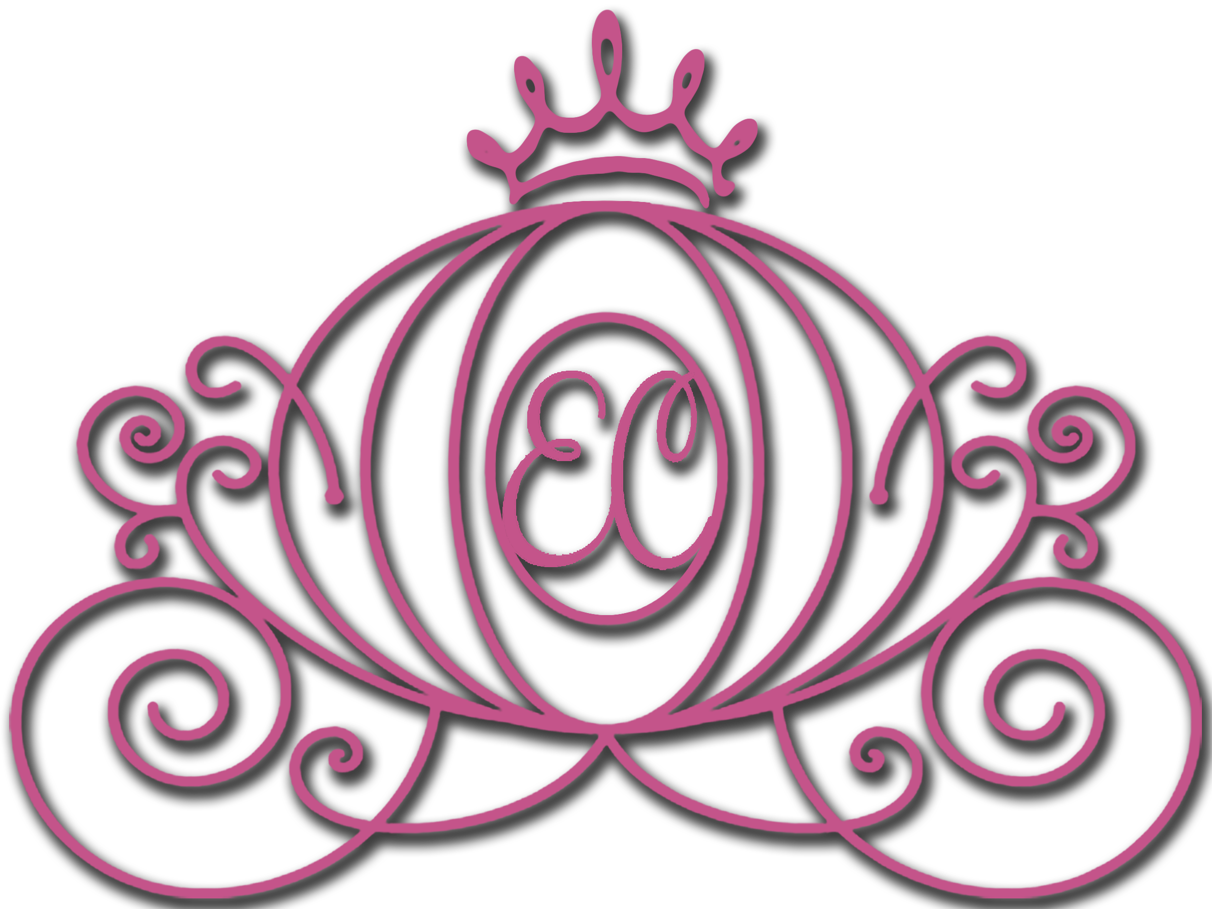 Logo (Pink- Dark shadow).png