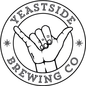 Fermenten Yeastside Logo