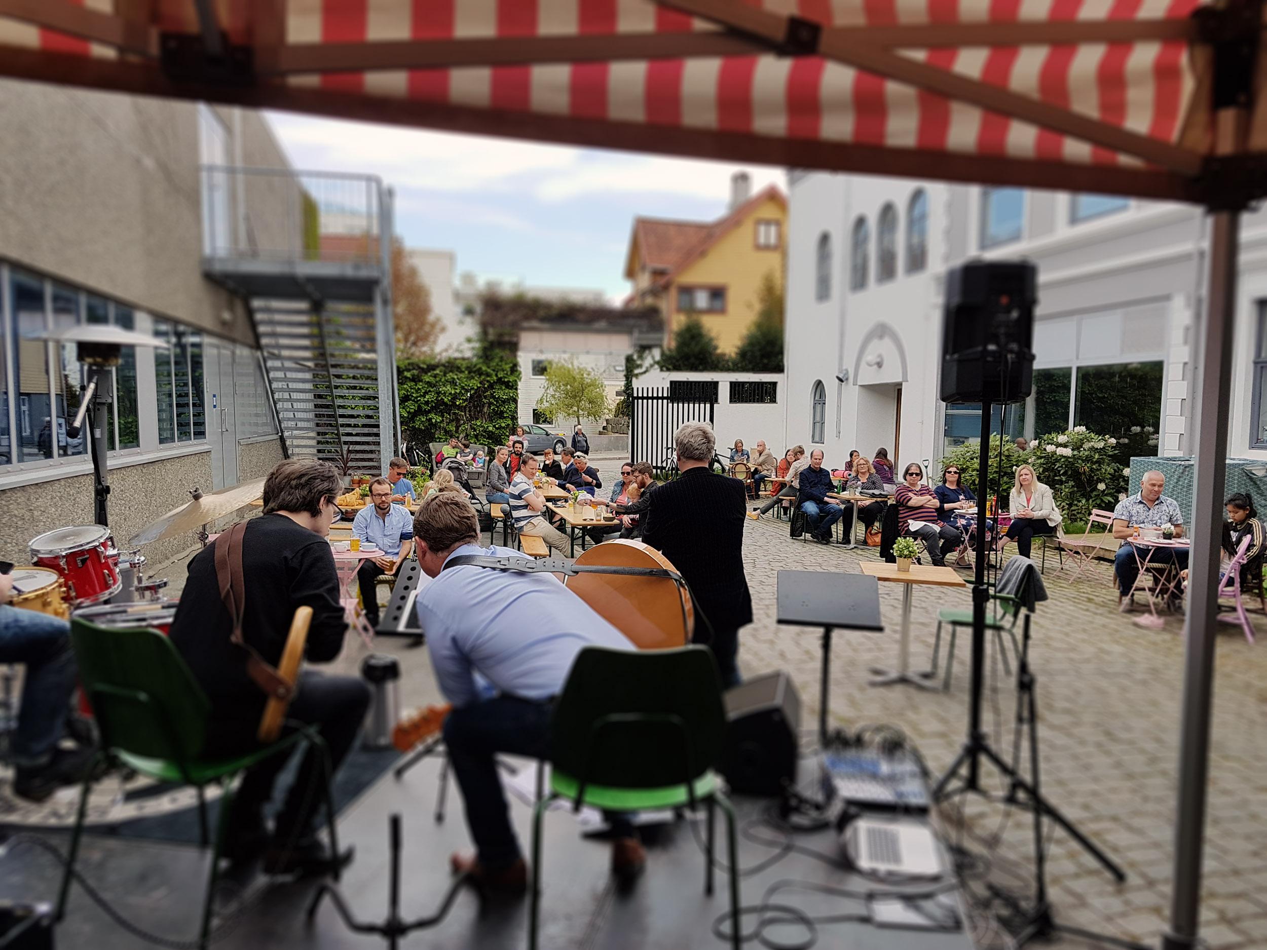 1805 Jazz & Jam 01.jpg
