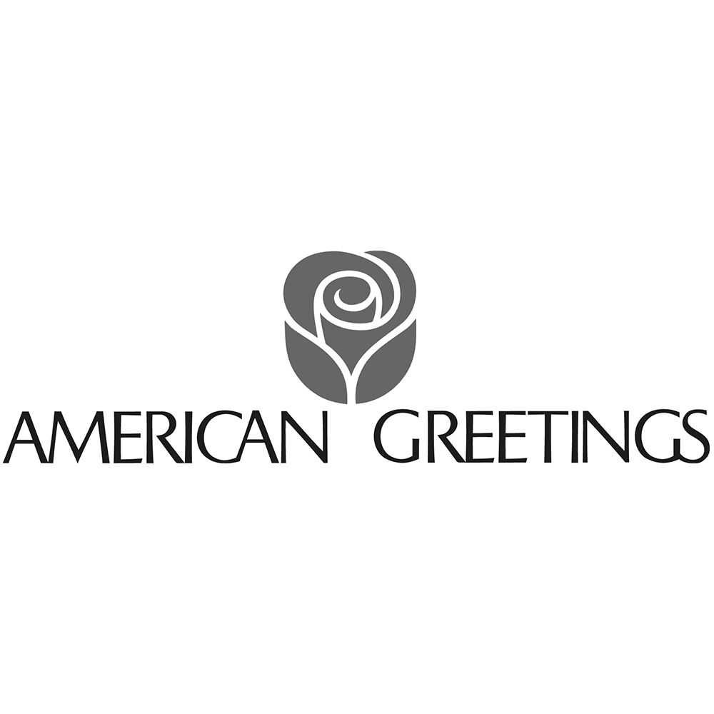 American_Greetings.jpg