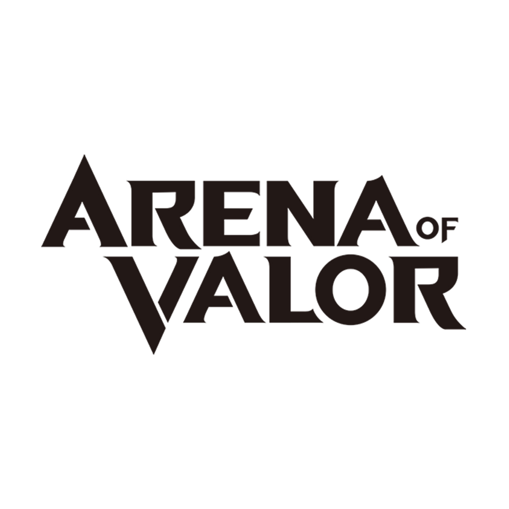 Arena_of_Valor.jpg