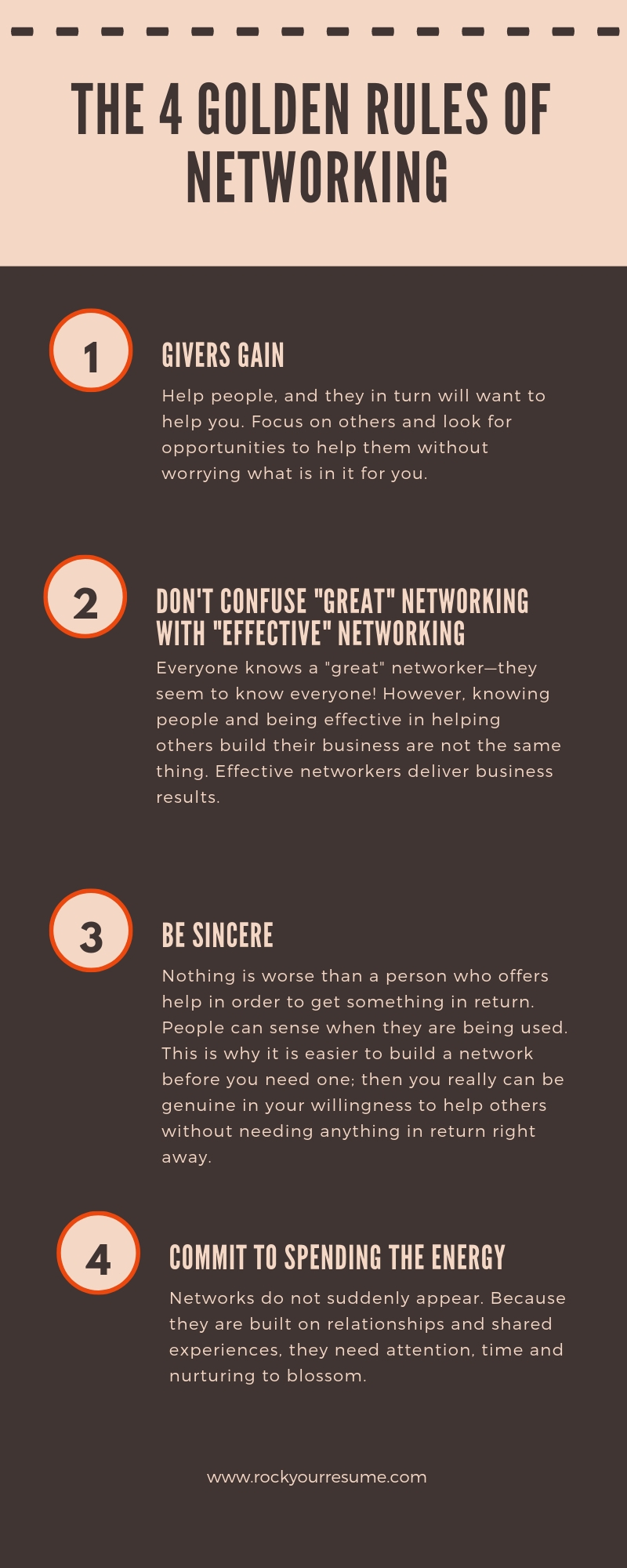 the 4 golden rules of networking.jpg