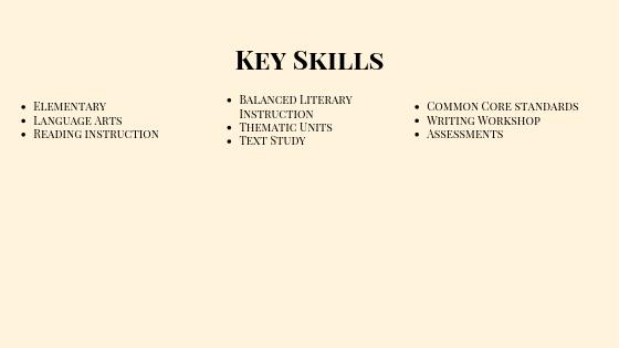 Key Skills.png