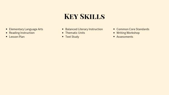 Key Skills (1).png