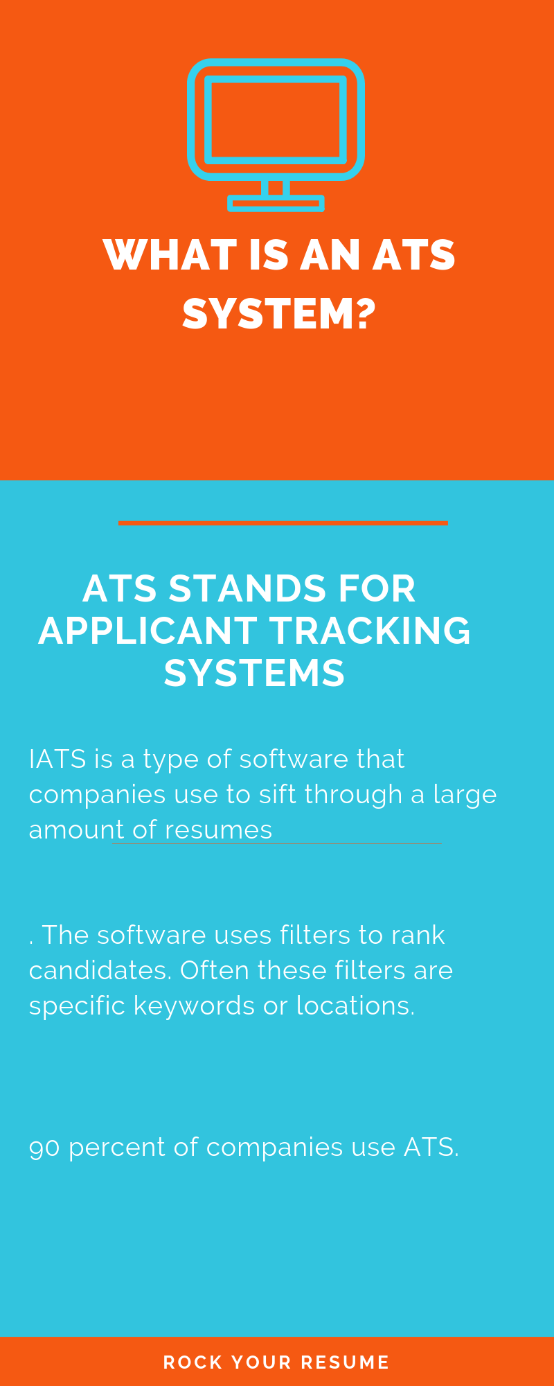 What is an ATS System_.png