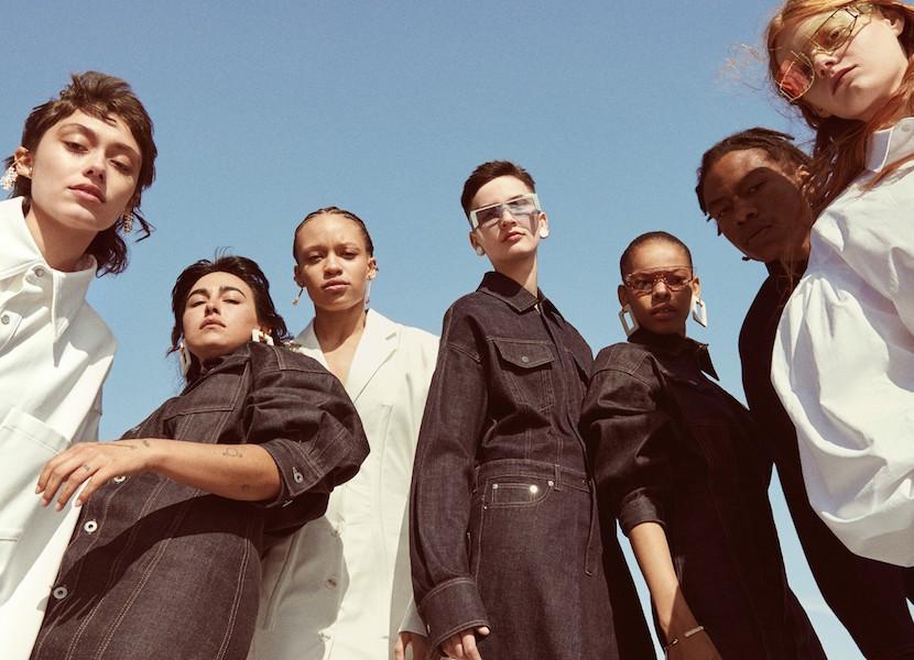 https-hypebeast.com-wp-content-blogs.dir-6-files-2019-05-rihanna-fenty-lvmh-fashion-luxury-brand-campaign-video-diverse-models-111.jpg